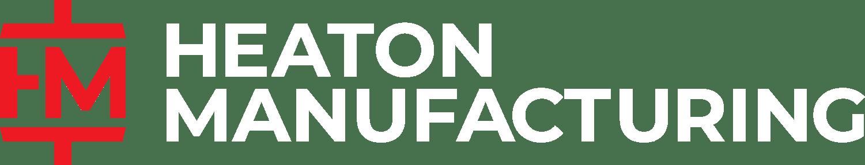 Heaton Manufacturing