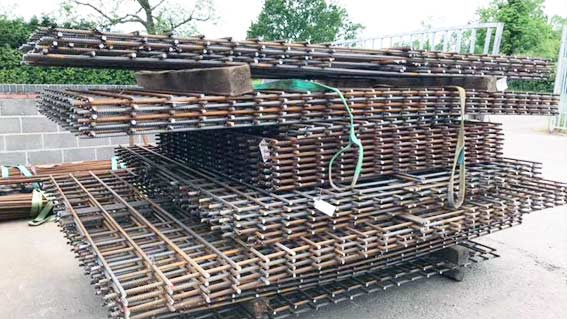 prefab-steel-mesh-16mm